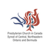 The Presbyterian Church in Canada